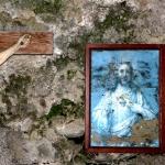 Antologia d'Arte Sacra
