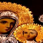 Da un'icona a Leros