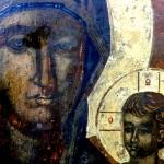 Da un'icona a Limnos