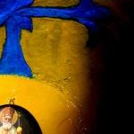 Emergenza Ortodossa