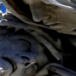 Pietà a Marsiglia
