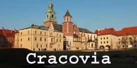Cracovia -  Immagini fotografiche dalla città polacca