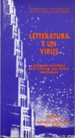 1993 Letteratura e un virus 1