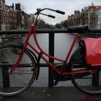 da Amsterdam