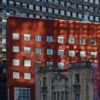 019 Bilbao