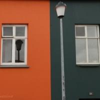 022 Reykjavik