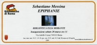 2009-roma-biblioteca-elsa-morante-epiphanie-invito-1