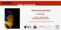2009-roma-biblioteca-elsa-morante-epiphanie-invito-2