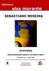 2009-roma-biblioteca-elsa-morante-epiphanie-locandina