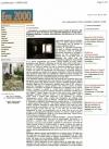 2009-roma-epiphanie-era-2000-1