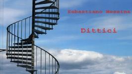 copertina-libro-dittici