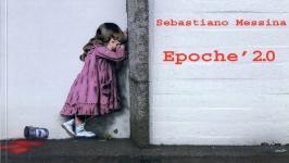 copertina-libro-epoche-2-0