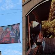 Follie a Copenaghen