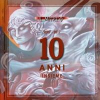 10 Anni Insieme Catalogo