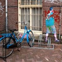 pag. 16 Amsterdam 2013