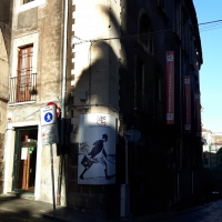 pag.39 Catania 2017
