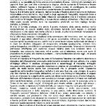 Presentazione di Carlo Fabrizio Carli (1)
