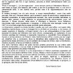 Presentazione di Carlo Fabrizio Carli (2)