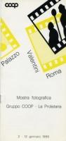 1985 Roma Palazzo Valentini - 1