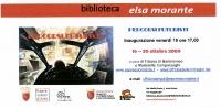 2009-roma-biblioteca-morante-percorsi-futuristi-2