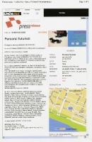 2009-roma-biblioteca-morante-percorsi-futuristi-3