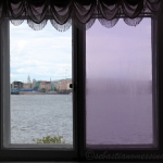 San Pietroburgo dall'Ermitage