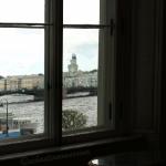 San Pietroburgo dall'Ermitage 2