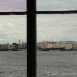 San Pietroburgo dall'Ermitage 3
