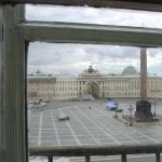 San Pietroburgo dall'Ermitage 5