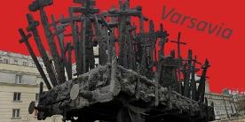 Varsavia - Immagini fotografiche dalla capitale della Polonia - vai su Fotoinvideo per link youtube