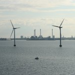 Porto di Copenaghen copia